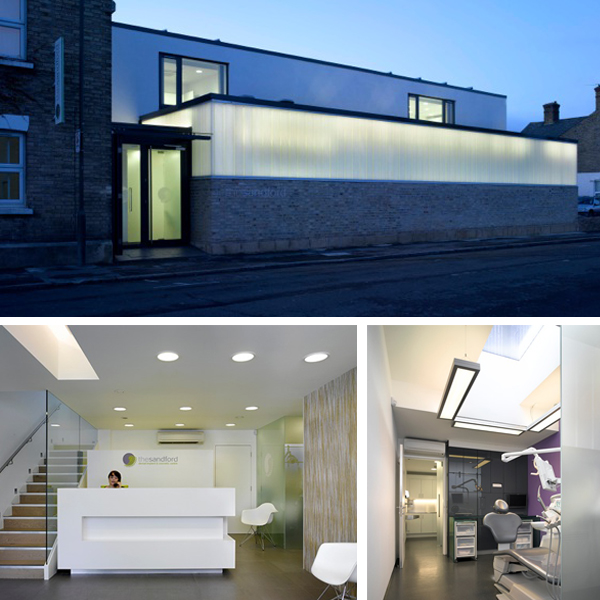 Bexleyheath Dental Centre