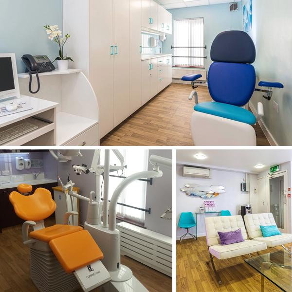 Croydon-Church-Dental-Care