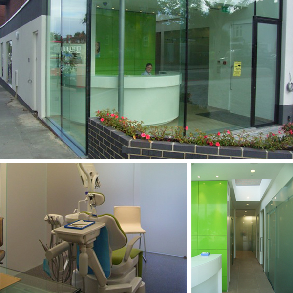 Croydon Dental Centre