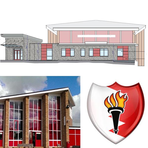 Hinckley-Academy